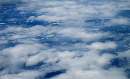 "Aérea back from London 07 • <a style=""font-size:0.8em;"" href=""http://www.flickr.com/photos/30735181@N00/3753118152/"" target=""_blank"">View on Flickr</a>"