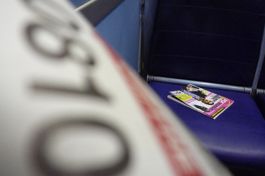 27_mai_2009_metro_P1040960