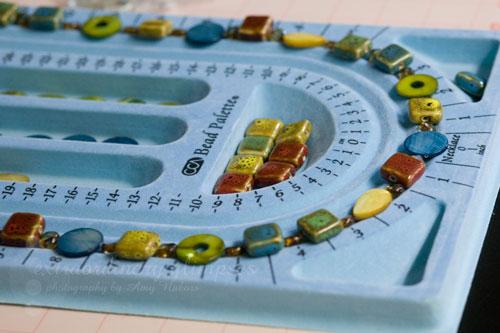 jewelry_Aug022009_0001web