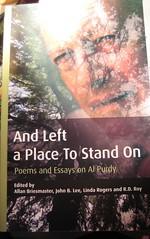 Purdy Book