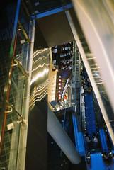 F1080020 (devilkid) Tags: film 35mm nikon fm2 fujicolorpro400h