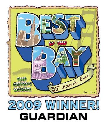 2009_BOB_winner