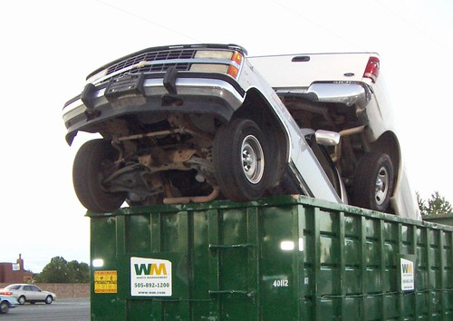 venta de camionetas clasicas en venta