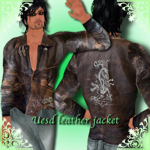 usedjacket