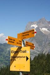 trekking (alfiomangiameli) Tags: oberlandbernese