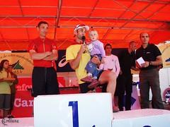 Grand Raid des Pyrenees Ultra 2009 (1032)