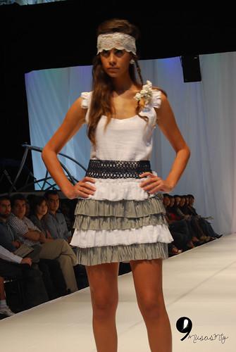 Alesoria Colección Primavera-Verano 2010