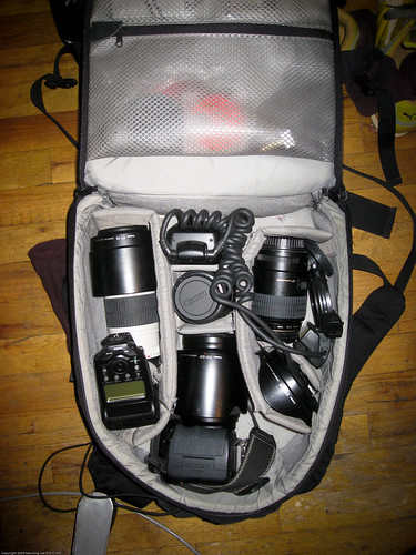 ESP Photo Trip Camera Bag / 20090905.SD850IS.2691 / SML (by See-ming Lee 李思明 SML)