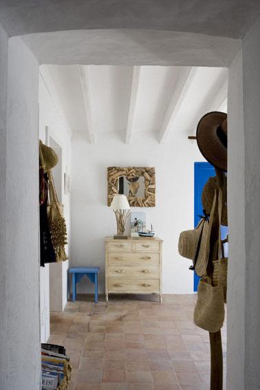 casa-rustica-mediterranea-3