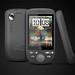 HTC Tattoo black