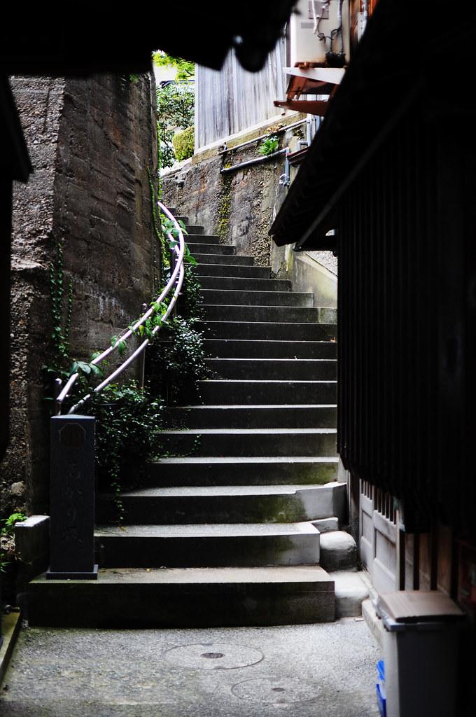 KANAZAWA TRIP_1681