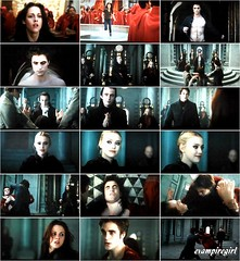 meet the volturi (editha.VAMPIRE GIRL<333) Tags: jane marcus felix volterra alec caius newmoon aro demetri edwardcullen bellaswan thevolturi