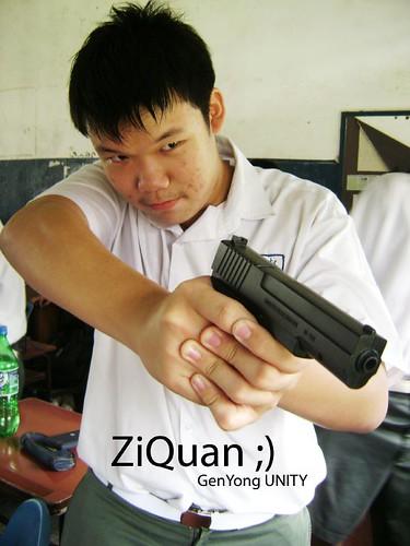 ZiQuan