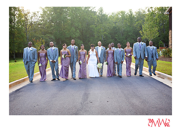 NW0541_bridalparty_2