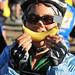 Cycle Oregon Day 3 - Happy Camp to Lake Selmac-9