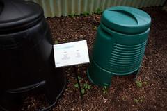 _MG_2939 (justyj) Tags: london kew places composting