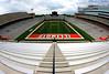 Memorial Stadium - University of Illinois (Richard E. Ducker) Tags: football illinois american universityofillinois illini fightingillini urbana champaign fighting ncaa futebol universidade americano