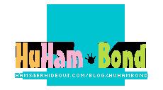 HuHam Bond
