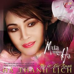 Ha Thanh Lich_Trinh Cong Son_ Mua Mua Ha (TrinhCongSon2009) Tags: son phuong sa ha thanh huy tran thuy ngo duc trang duy truong mua khanh truc mien thien cong pham trinh lichtrinh