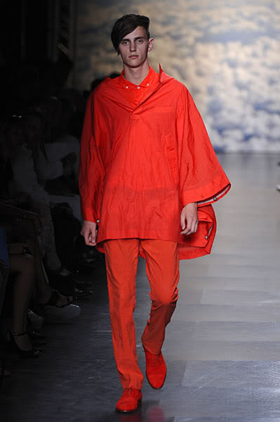 Alex Dunstan309_SS10_Paris_Paul Smith
