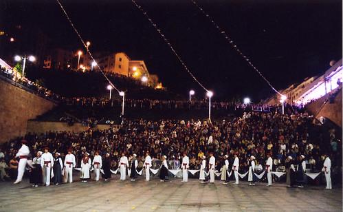 2001-06-24_Eibar-soka-dantza