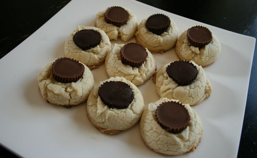 shortbread-candy-cookie-3