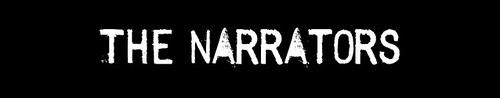 The Narrators