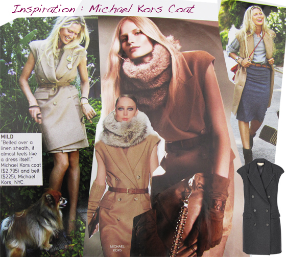 Inspiration-Michael-Kors-Sleeveless-Coat