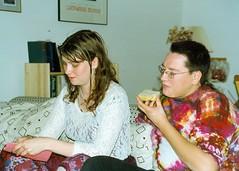 Me & Izzy