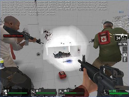 5-Cazando dentro de casa2.JPG