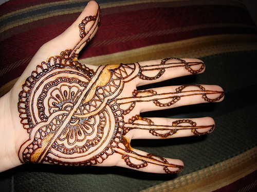 4034647499 113270cc4b - Beautiful mehndi desings