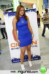 sexy modelo dominicana 3.jpg