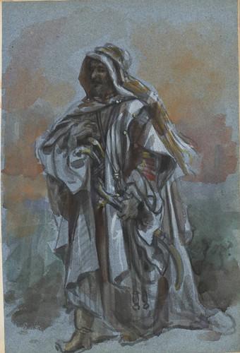 005-Album Orbis I-Cyprian Kamil Norwid- 1821-1883