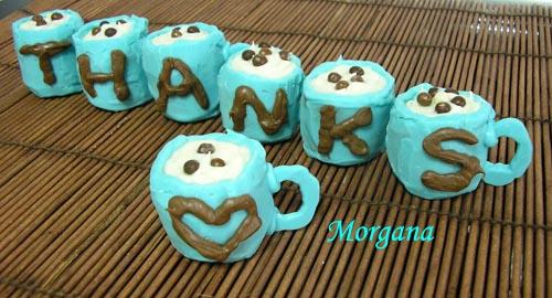 bakerella cake cups