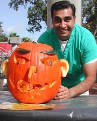 Dr. Lakhani's ENT Jack
