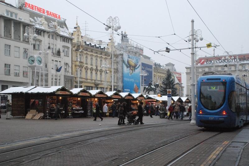 Zagreb 0216