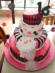 SWEET SUGAR Atelier do Acar - By Michelle Lanza (SWEET SUGAR By Michelle Lanza) Tags: cookies cupcakes festas oficial doces sweetsugar docinhos bolosdecorados michellelanza atelierdoacar confeitariapersonalizada sweetsugaroficialsweetsugaratelierdoacarmichellelanzabolosdecoradosconfeitariapersonalizadafestasdocesdocinhoscupcakescookiesoficialsweetsugaroficial