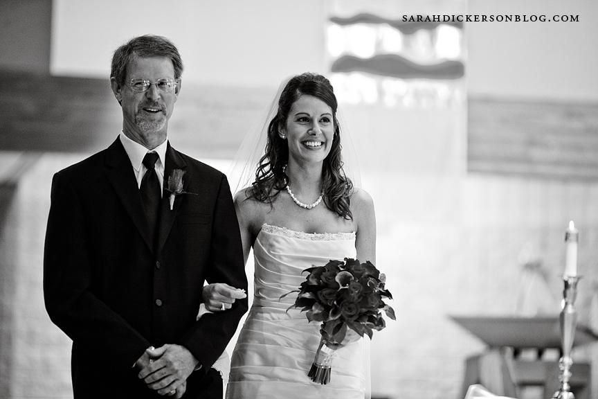 Kansas City wedding photographers