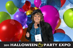 0080104777963 (Halloween Party Expo) Tags: halloween halloweencostumes halloweenexpo greenscreenphotos halloweenpartyexpo2100 halloweenpartyexpo halloweenshowhouston