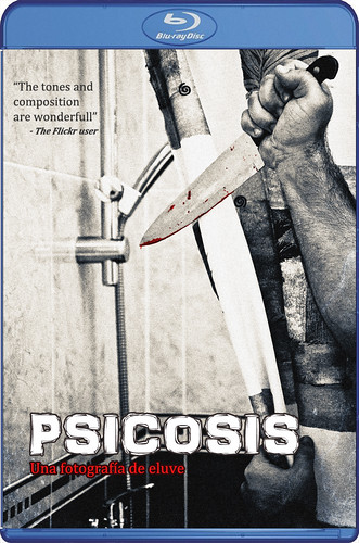 Piscosis