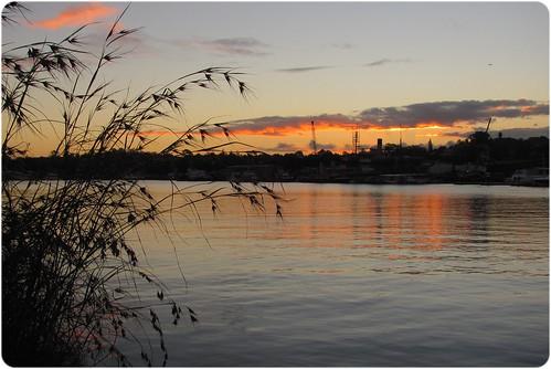 110602_sunset5