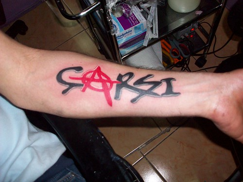 Tatuaje      3179638768_48982274e1