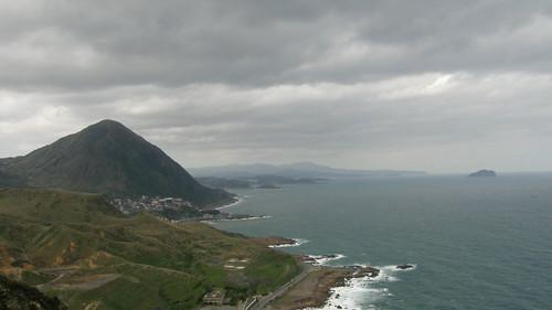 026.基隆山與基隆嶼