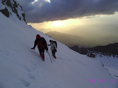 Dalakhani - Kermanshah (faraz sh) Tags: mountain kermanshah songhor dalakhani