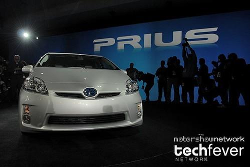 MotorShowNetwork-NAIAS-2009-NEW-TOYOTA-PRIUS0013 by TechShowNetwork.