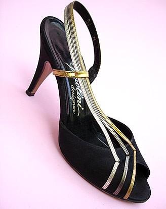 20122012 Shoes Bags CollectionBarbara Bui Spring 2012 ShoesBershka Spring Summer