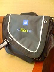 blogherbag