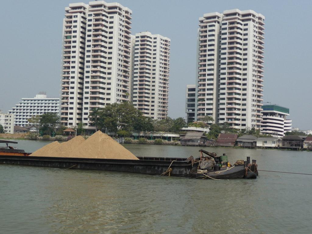 Bangkok 09 (76)