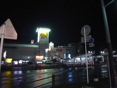 R0010747 (takuyaabe) Tags: shonandai twoyearsold 湘南台