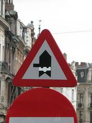 Ghent graffiti (_Kriebel_) Tags: street art graffiti sticker belgium belgique stickers belgi ghent gent gand kriebel